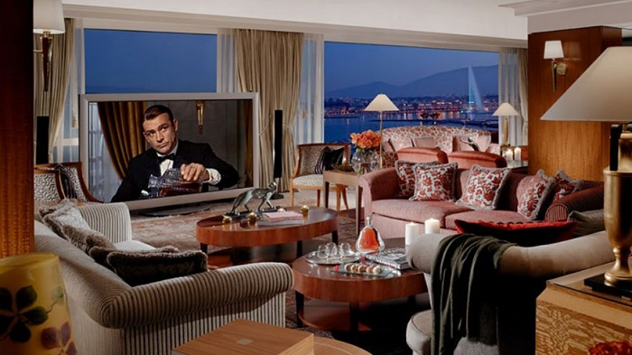 The most expensive hotel suites in the world The most expensive hotel suites in the world The most expensive hotel suites in the world 11
