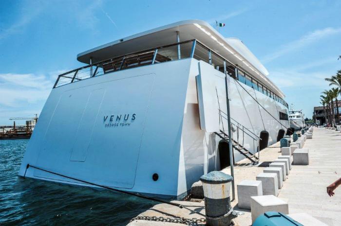 A peek into Steve Jobs luxury yacht  A peek into Steve Jobs luxury yacht  A peek into Steve Jobs luxury yacht  160035020 b20933fe e75d 4e59 acda a83225f192ab