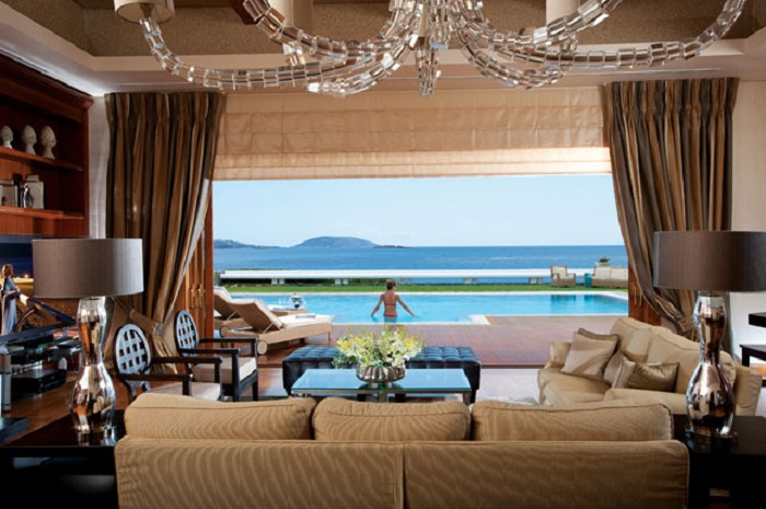 The most expensive hotel suites in the world The most expensive hotel suites in the world The most expensive hotel suites in the world 2