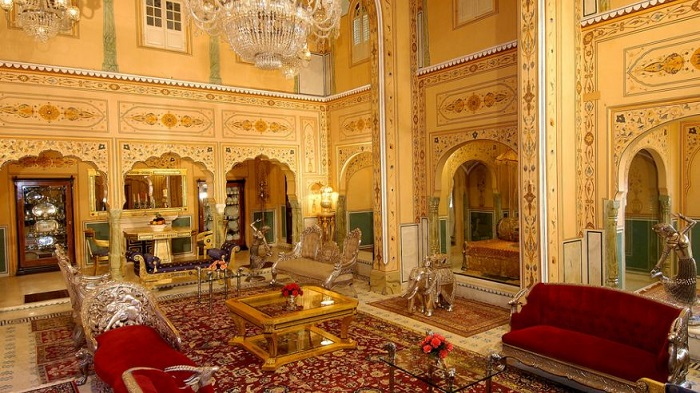 The most expensive hotel suites in the world The most expensive hotel suites in the world The most expensive hotel suites in the world 4
