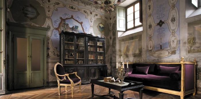 M&O Paris 2015 M&O Paris 2015 - Luxury Furniture  M&O Paris 2015 – Luxury Furniture  Chelini
