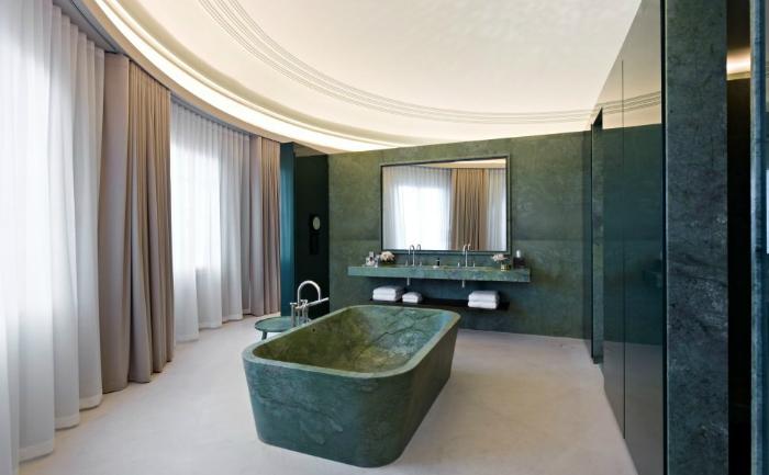 london top 20 best boutique hotels. Black Bedroom Furniture Sets. Home Design Ideas