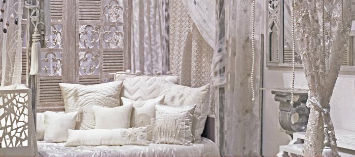 M&O Paris 2015 M&O Paris 2015 - Luxury Furniture  M&O Paris 2015 – Luxury Furniture  KANCHI DESIGNS