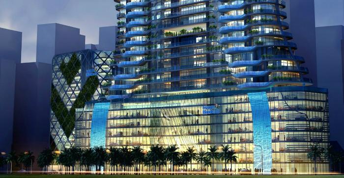 Mumbai - Luxury India  Mumbai - Luxury India  Mumbai – Luxury India  bot2