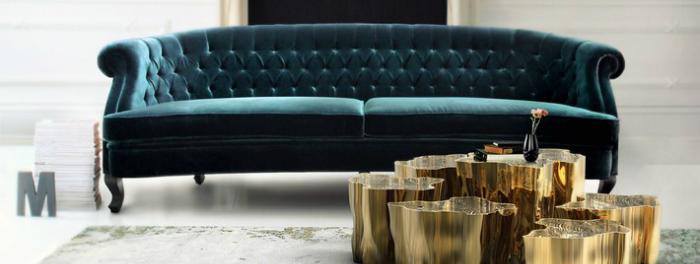Top 5 World's Billionaires Luxury Houses