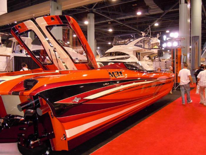 Miami boat shows report increases in attendance Miami boat shows report increases in attendance Miami boat shows report increases in attendance 2011 Miami Boat Show 2