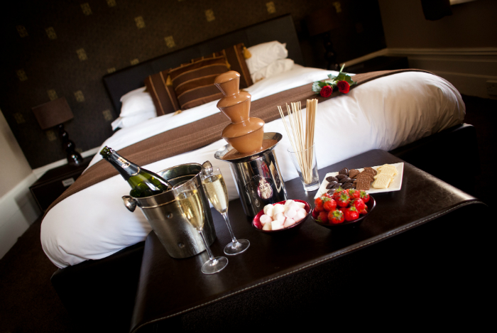 Experiences for couples this Valentine's Day Experiences for couples this Valentine's Day Experiences for couples this Valentine's Day 74