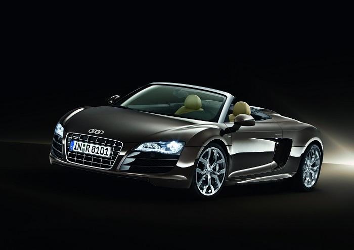 Meet Mr. Grey's Eccentric Lifestyle Meet Mr. Grey's Eccentric Lifestyle Meet Mr. Grey's Eccentric Lifestyle car