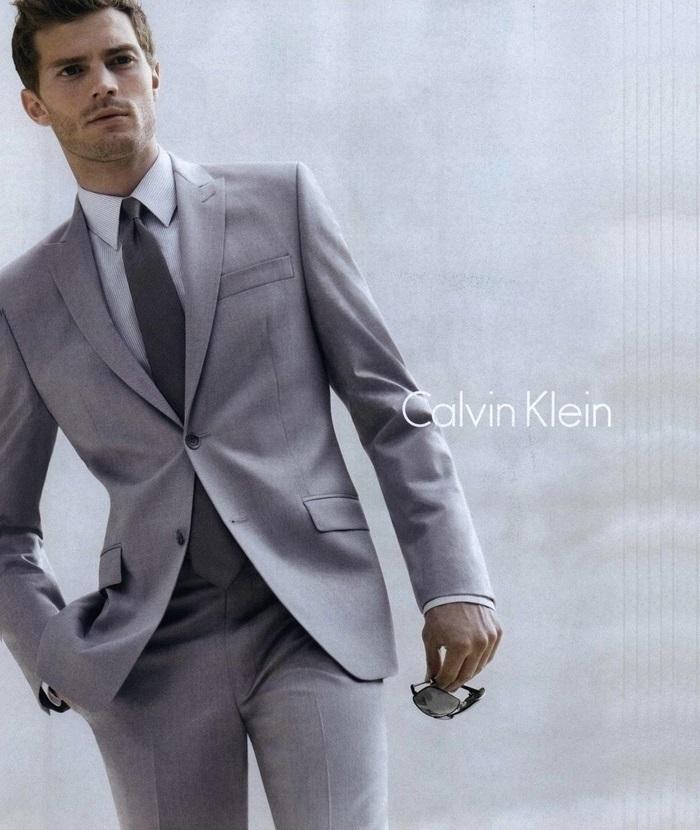 Meet Mr. Grey's Eccentric Lifestyle Meet Mr. Grey's Eccentric Lifestyle Meet Mr. Grey's Eccentric Lifestyle fatooo