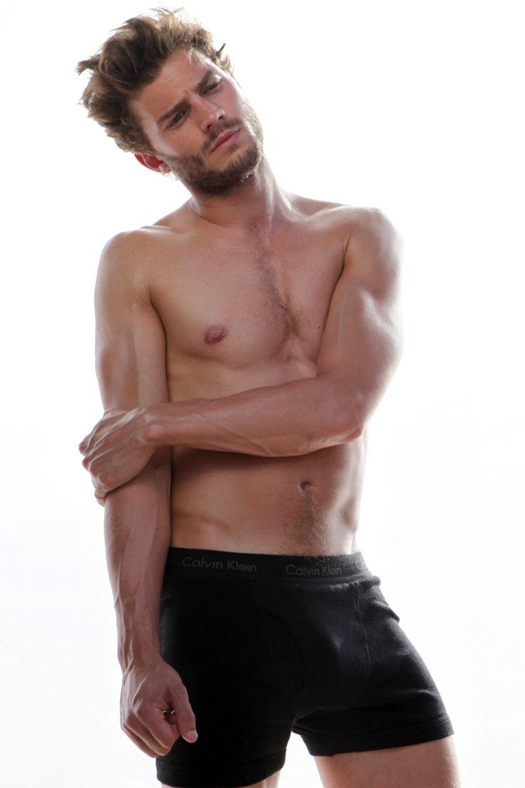 Meet Mr. Grey's eccentric lifestyle Meet Mr. Grey's Eccentric Lifestyle Meet Mr. Grey's Eccentric Lifestyle jamie