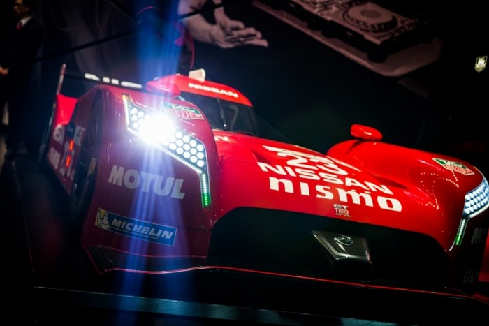 The best cars at BaselWorld The best cars at BaselWorld The best cars at BaselWorld 111