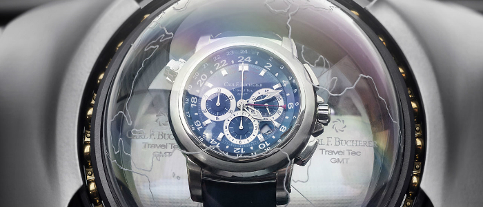 Evrything you need to know about watch winders Everything you need to know about watch winders Everything you need to know about watch winders 2