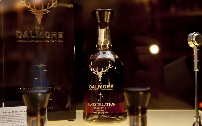 Top five of the most expensive alcoholic drinks in the world Top five of the most expensive alcoholic drinks in the world Top five of the most expensive alcoholic drinks in the world 22