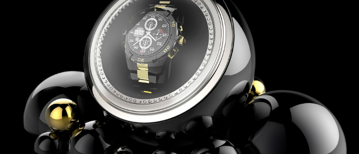 Evrything you need to know about watch winders Everything you need to know about watch winders Everything you need to know about watch winders 31