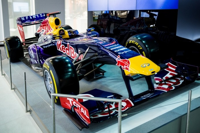 The best cars at BaselWorld The best cars at BaselWorld The best cars at BaselWorld 37