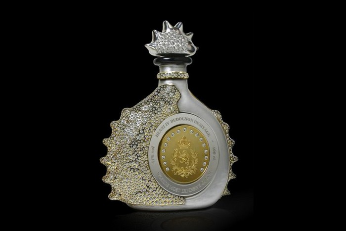 Top five of the most expensive alcoholic drinks in the world Top five of the most expensive alcoholic drinks in the world Top five of the most expensive alcoholic drinks in the world 44