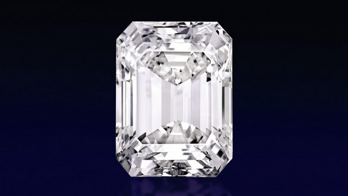 The Largeste Diamonde at Sotheby's Magnificent Jewels Sale The Largest Diamond at Sotheby's Magnificent Jewels Sale The Largest Diamond at Sotheby's Magnificent Jewels Sale 0213 FL 100 carat diamond 2000x1125 1152x648