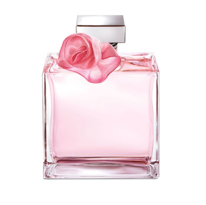 The best Perfume Choices for Summer The best Women's Perfumes for Summer The best Women's Perfumes for Summer 1