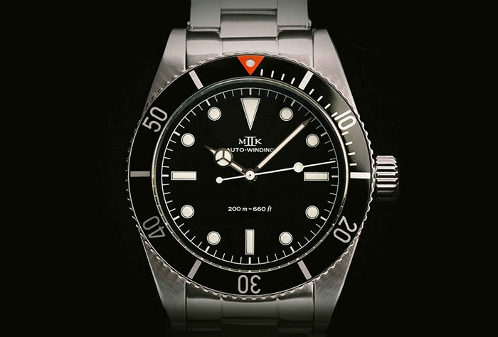 The Best American Watch Brands The Best American Watch Brands The Best American Watch Brands 11
