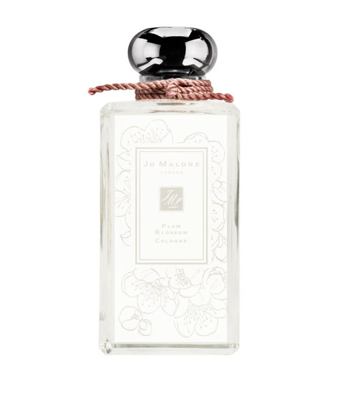 The best Perfume Choices for Summer The best Women's Perfumes for Summer The best Women's Perfumes for Summer 2