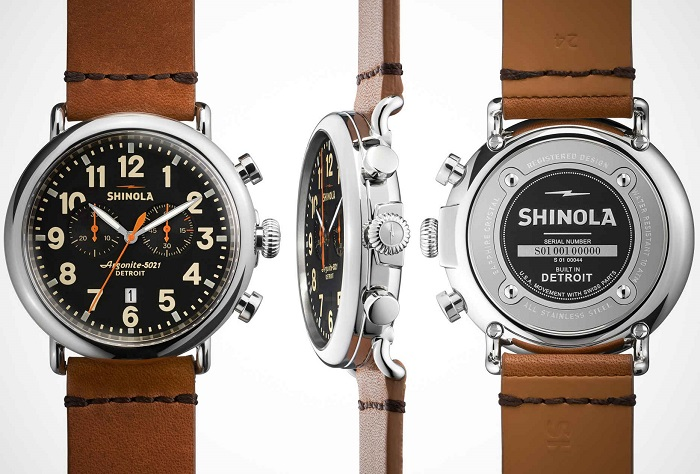 The Best American Watch Brands The Best American Watch Brands The Best American Watch Brands 21