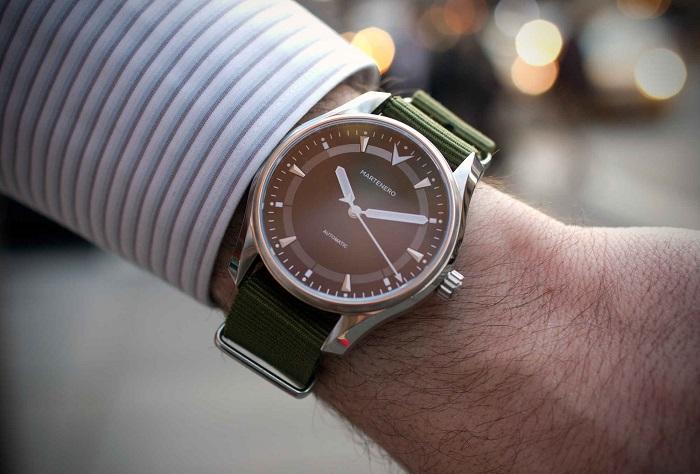 3 The Best American Watch Brands The Best American Watch Brands 31