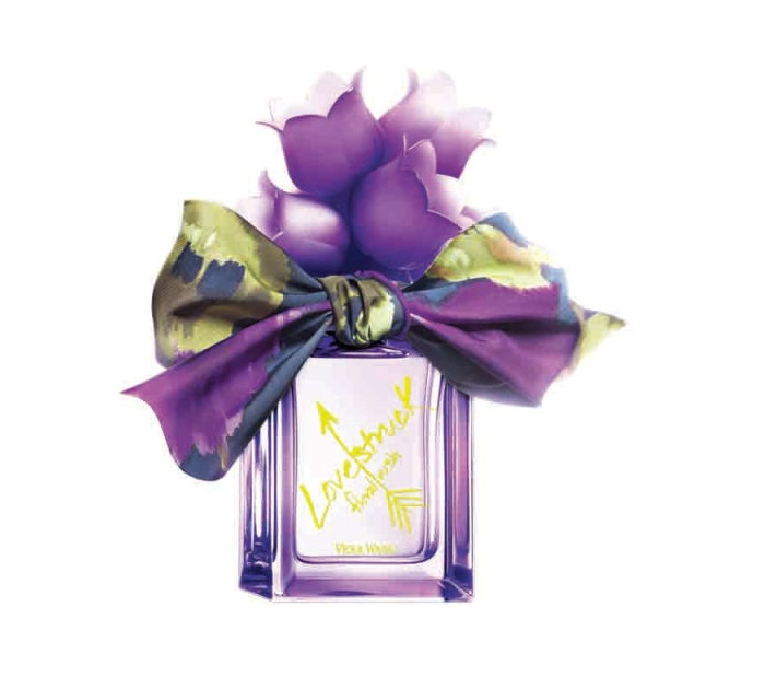 The best Perfume Choices for Summer The best Women's Perfumes for Summer The best Women's Perfumes for Summer 4