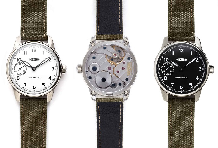 The Best American Watch Brands The Best American Watch Brands The Best American Watch Brands 41