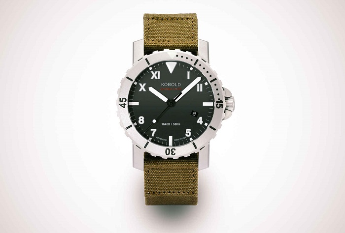 The Best American Watch Brands The Best American Watch Brands The Best American Watch Brands 51