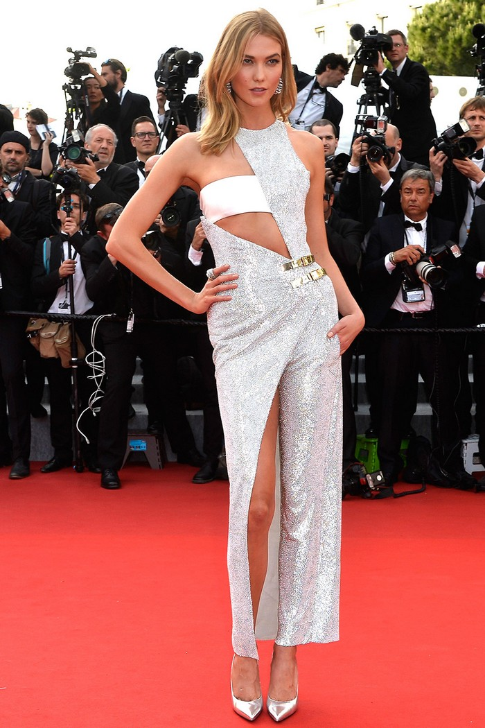 Bespoke dresses at Cannes Film Festival 2015 Bespoke Dresses at Cannes Film Festival 2015 Bespoke Dresses at Cannes Film Festival 2015 5553aed6b80bcc99383a3eda cannes film festival 2015 karlie kloss