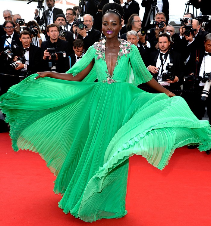 Bespoke dresses at Cannes Film Festival 2015 Bespoke Dresses at Cannes Film Festival 2015 Bespoke Dresses at Cannes Film Festival 2015 5553aeda1aaec7043ea48805 cannes film festival 2015 lupita nyongo
