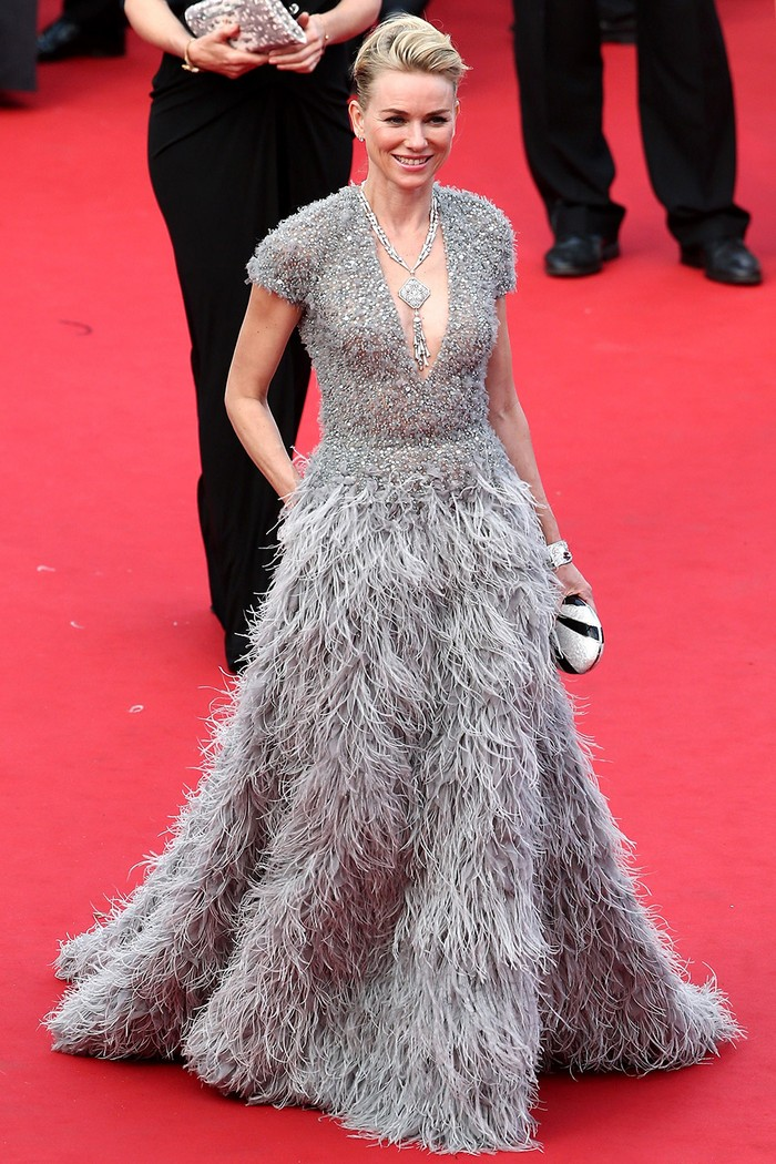 Bespoke dresses at Cannes Film Festival 2015 Bespoke Dresses at Cannes Film Festival 2015 Bespoke Dresses at Cannes Film Festival 2015 5553aedab80bcc99383a3f07 cannes film festival 2015 naomi watts 02