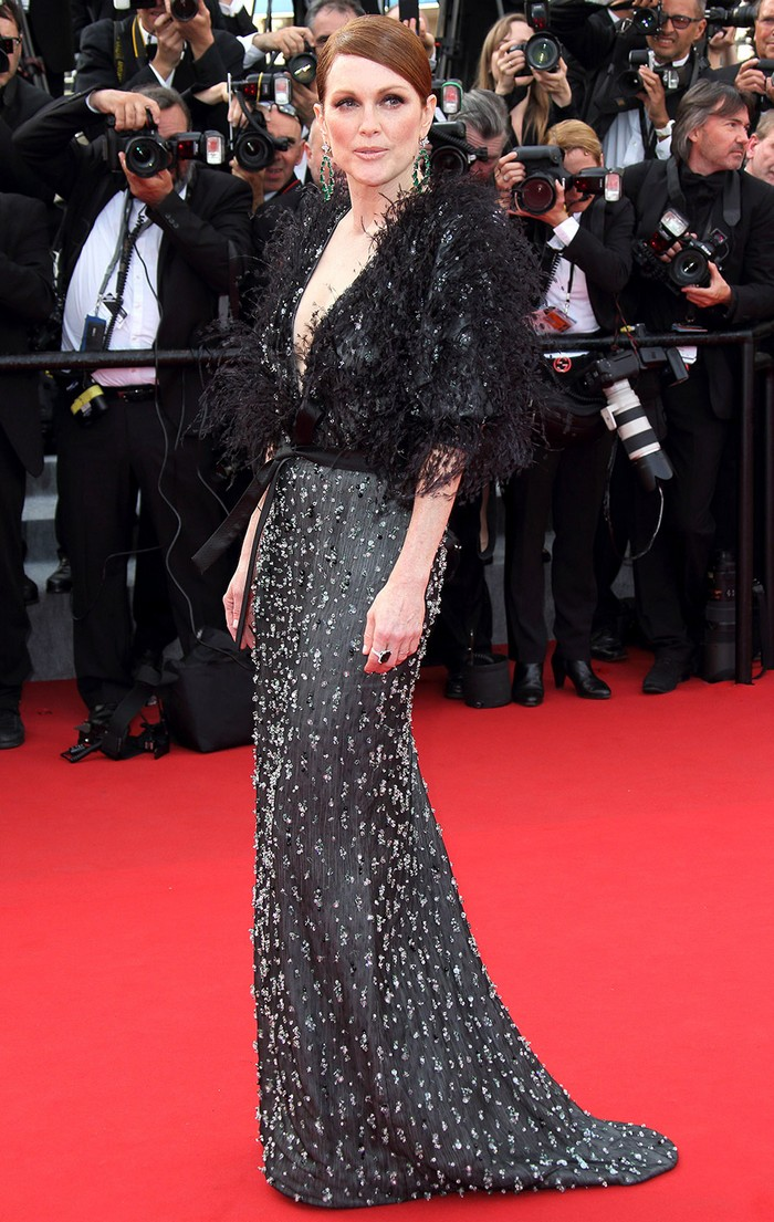 Bespoke dresses at Cannes Film Festival 2015 Bespoke Dresses at Cannes Film Festival 2015 Bespoke Dresses at Cannes Film Festival 2015 5553afe41aaec7043ea4885f cannes film festival 2015 julianne moore