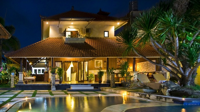 The Most Expensive International Real Estate The Most Expensive International Real Estate The Most Expensive International Real Estate 6 indonesia