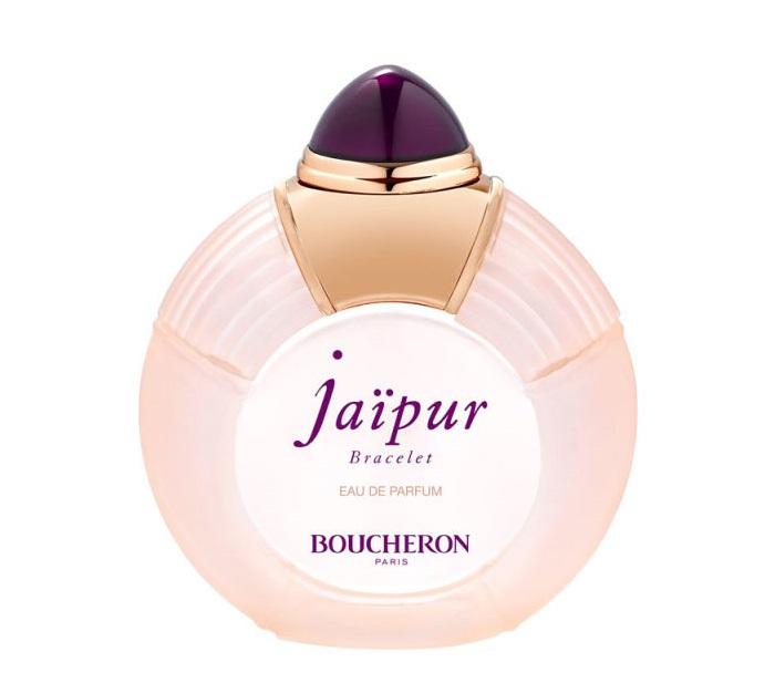 The best Perfume Choices for Summer The best Women's Perfumes for Summer The best Women's Perfumes for Summer 6