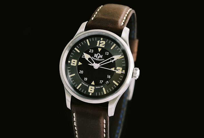 The Best American Watch Brands The Best American Watch Brands The Best American Watch Brands 61