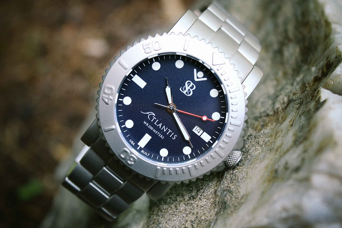 The Best American Watch Brands The Best American Watch Brands The Best American Watch Brands 71