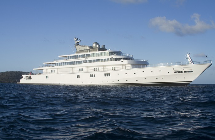 The Best Billionaire's Yacht The Best Billionaire's Yacht The Best Billionaire's Yacht rising sun day 1200