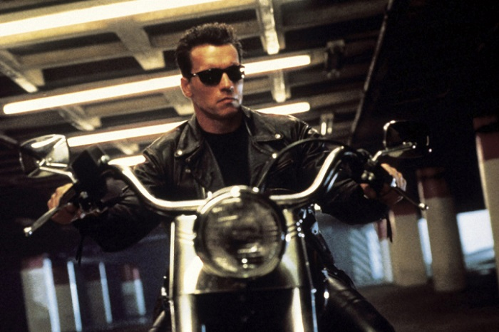 Top 10 Most Iconic Motorcycles in Movies_LuxurySafes Top 10 Most Iconic Motorcycles in Movies Top 10 Most Iconic Motorcycles in Movies 4 terminator2
