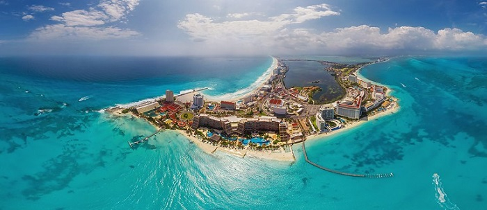 World's Most Expensive Cities for a Holiday Break World's Most Expensive Cities for a Holiday Break World's Most Expensive Cities for a Holiday Break cancun