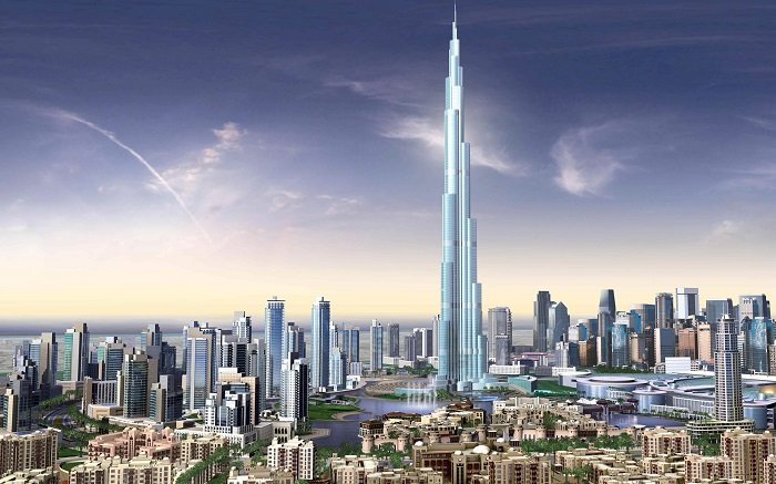 World's Most Expensive Cities for a Holiday Break World's Most Expensive Cities for a Holiday Break World's Most Expensive Cities for a Holiday Break dubai