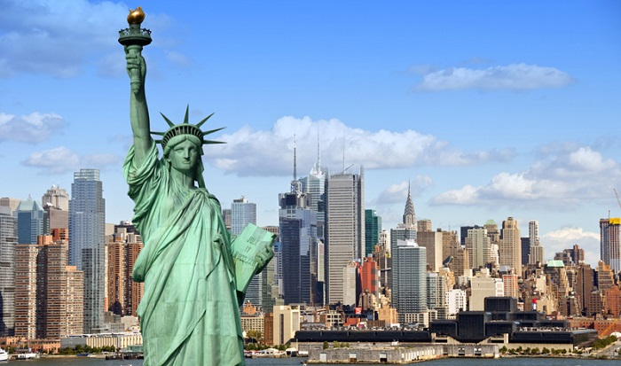 World's Most Expensive Cities for a Holiday Break World's Most Expensive Cities for a Holiday Break World's Most Expensive Cities for a Holiday Break ny