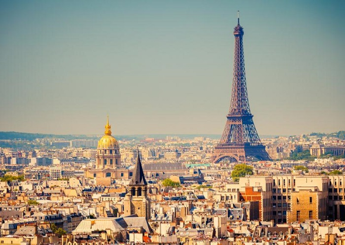 World's Most Expensive Cities for a Holiday Break World's Most Expensive Cities for a Holiday Break World's Most Expensive Cities for a Holiday Break paris