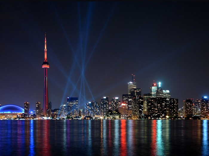World's Most Expensive Cities for a Holiday Break World's Most Expensive Cities for a Holiday Break World's Most Expensive Cities for a Holiday Break toronto