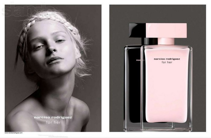 Título: The 10 most sexy perfumes for Woman for powerful Woman  The 10 most sexy perfumes for powerful Women The 10 most sexy perfumes for powerful Women 130160395 1  duhi narciso rodriguez for her kiev