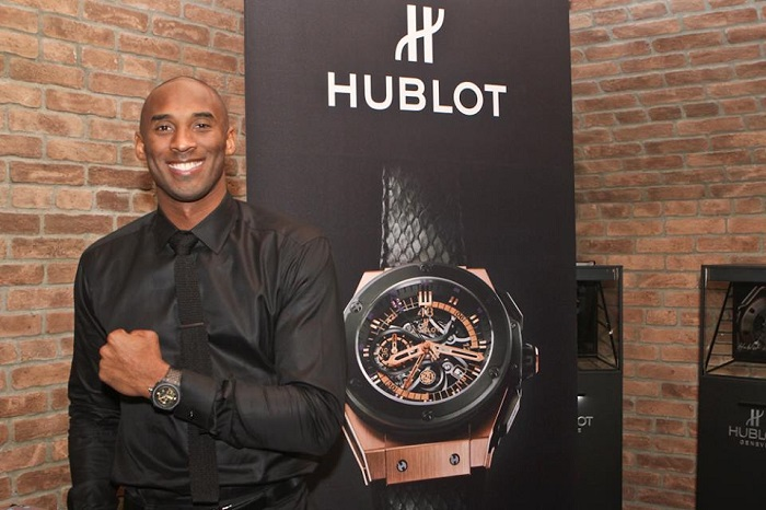 How To Sell A Luxury Watch Like A Celebrity How To Sell A Luxury Watch Like A Celebrity How To Sell A Luxury Watch Like A Celebrity 3
