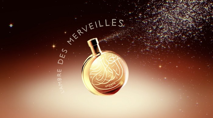 Título: The 10 most sexy perfumes for Woman for powerful Woman  The 10 most sexy perfumes for powerful Women The 10 most sexy perfumes for powerful Women HAdM