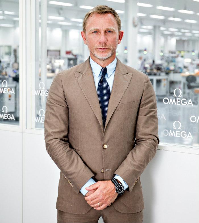 1960570a Omega Seamaster 300: James Bond's watch Omega Seamaster 300: James Bond's watch 1960570a