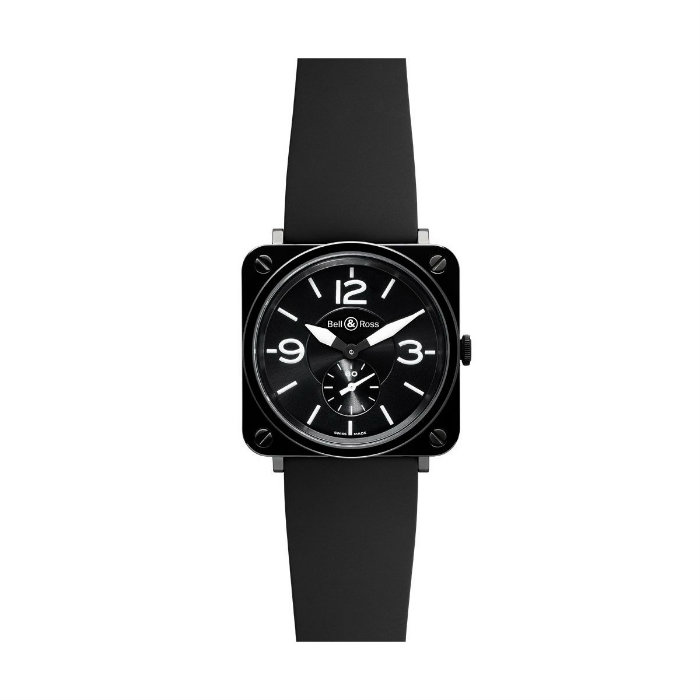 Bell Ross TOP 10 LUXURY WATCHES FOR WOMEN TOP 10 LUXURY WATCHES FOR WOMEN Bell Ross