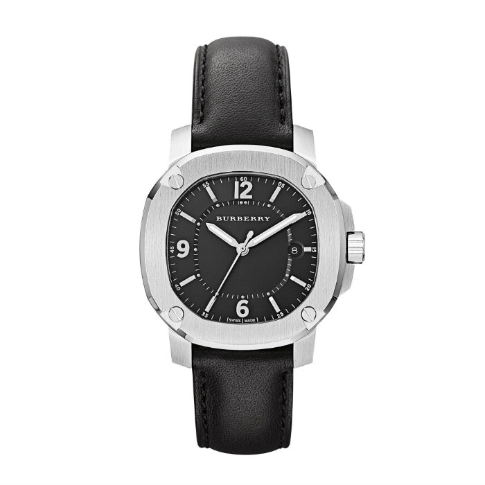 Burberry TOP 10 LUXURY WATCHES FOR WOMEN TOP 10 LUXURY WATCHES FOR WOMEN Burberry1
